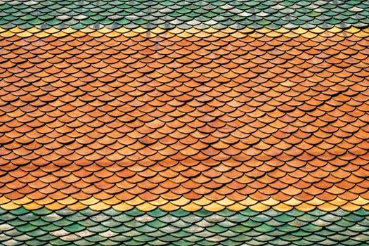 pexels-photo-599890